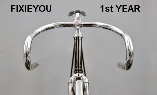 bertelli-biciclette_domenica-sport-fixed-gear-bike_1
